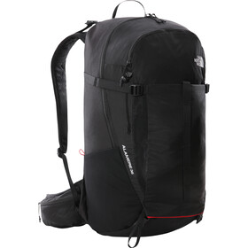 The North Face Alamere 36 Rucksack TNF black/TNF black